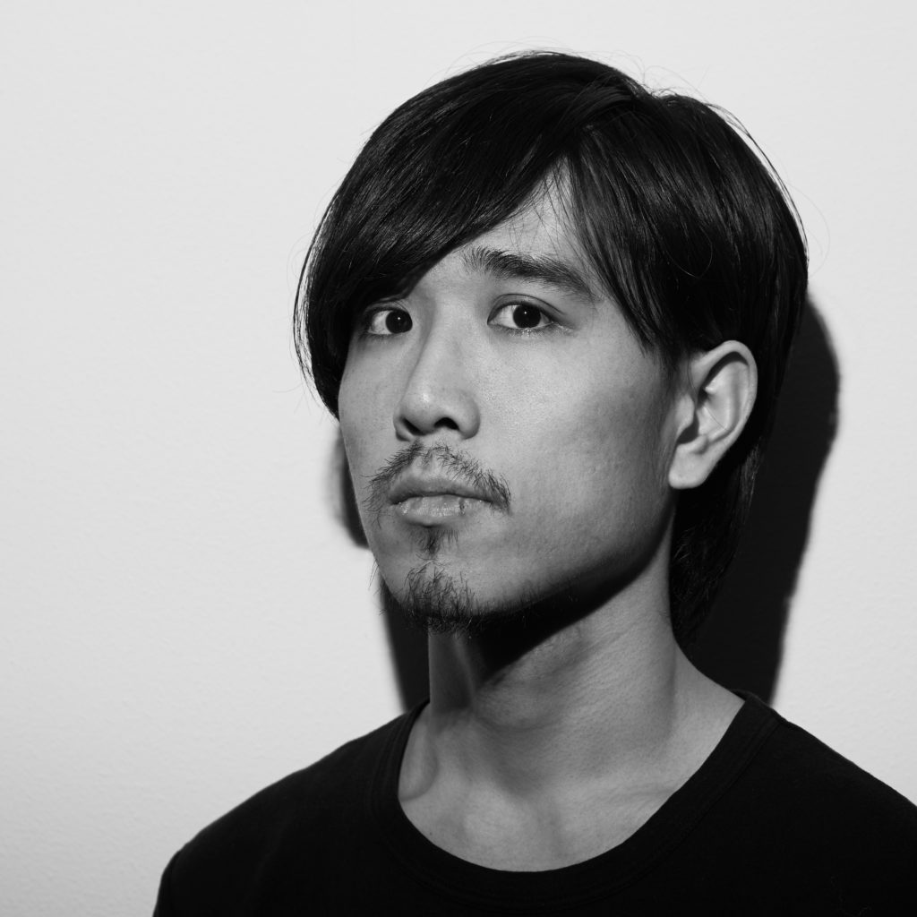 Ryota Yasuda (Peco)のプロフィール写真